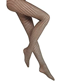 7a98b15df Amazon.co.uk  Wolford - Socks   Tights   Women  Clothing