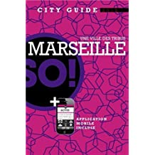 SO! Marseille