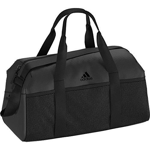 g Core S Sporttasche, Black/Carbon, 22 x 46 x 30 cm ()