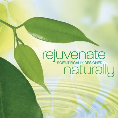 rejuvenate-naturally