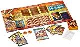 Upper Deck Europe 21455 - Dino King Prehistoric Battle-Pack