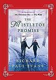 Image de The Mistletoe Promise