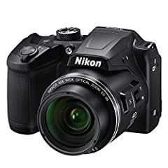 by Nikon (109)  Buy new: £259.99£202.61 16 used & newfrom£180.00