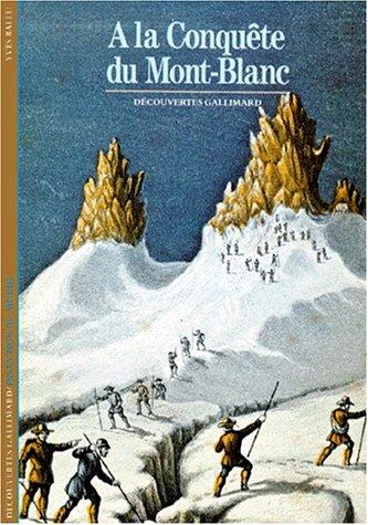 """<a href=""""/node/84098"""">A la Conquçete du Mont-Blanc</a>"""