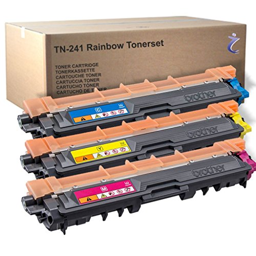 original-brother-toner-color-set-tn-241-c-toner-tn-241-m-tn-241y-para-brother-dcp-9020cdw-hl-3140cw-