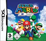 Ds-spiele - Best Reviews Guide