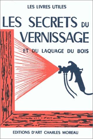 les-secrets-du-vernissage-et-du-laquage-du-bois