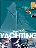 Histoire du yatching