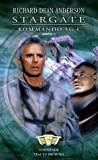 Stargate Kommando SG-1 Folge 45: Todfeinde/Teal'Cs Prüfung [VHS]