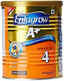 Enfagrow A+ Nutritional Milk Powder (2 y...