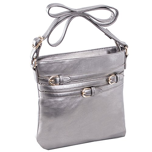 parinda-clarice-ii-crossbody-pewter-by-parinda