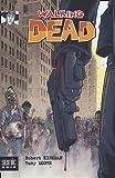 Walking Dead : La mort en marche