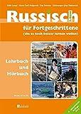 ISBN 3850286061