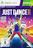 Just Dance 2018 - Xbox 360 [Edizione: Germania]