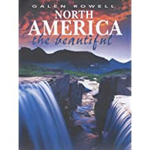 North America: The Beautiful