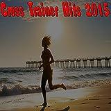 Cross Trainer Hits 2015