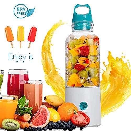 Lyty Ersatz Spigot Auslauf für Getränkeautomaten, Solid Edelstahl Dispenser Ersatz Wasserhahn mit Anti-Clogging Cap (poliert fertig) Glas Serveware