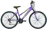 "New Star 87MS311A - Bicicleta BTT 26"" para Mujer"