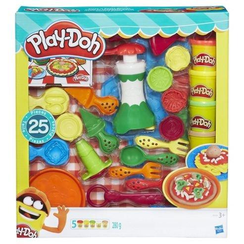 play-doh-pizza-n-pasta-dinner