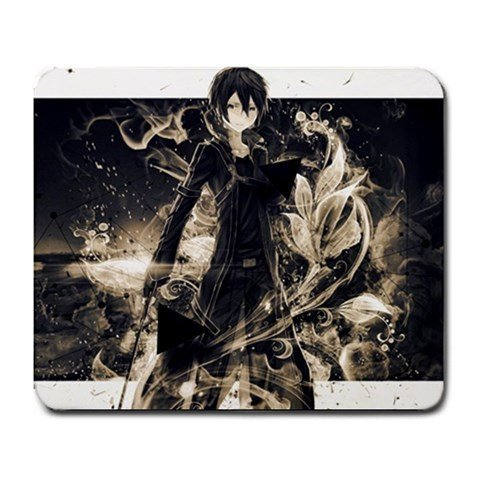 sword-art-online-anime-sao-funny-cute-rectangle-mouse-pad-joie-2
