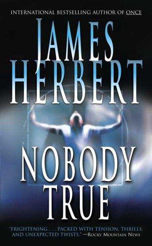 Nobody True