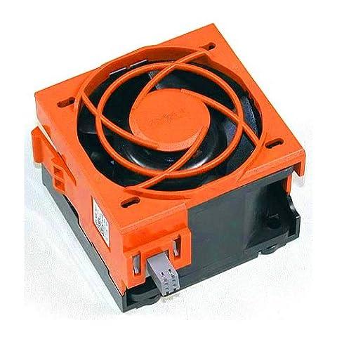 90XRN - DELL FAN ASSY FOR R710/R715/R810/R815