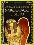 eBook Gratis da Scaricare Sarcofago egizio Modellini da costruire Ediz illustrata (PDF,EPUB,MOBI) Online Italiano
