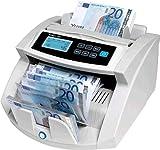Safescan Banknotenzähler 2250/115-0257 292 x 246 x 178mm