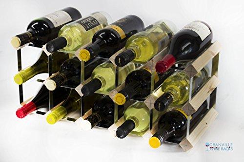 classic-15-botella-de-madera-de-pino-y-metal-galvanizado-vino-rack-montado