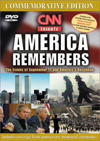 cnn-tributeamerica-remembers-commem-import-usa-zone-1
