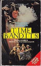 Time Bandits :