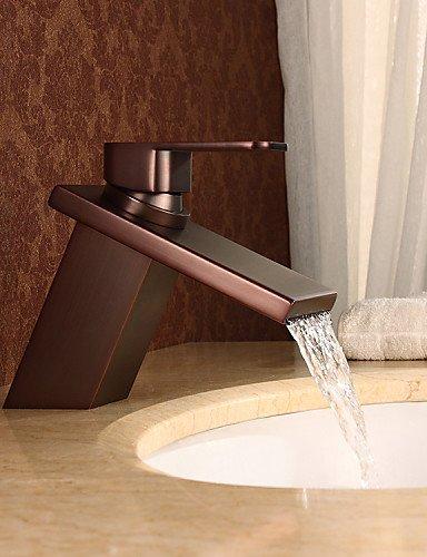 cascada-de-orb-yff-antiguo-con-un-asa-cara-grifo-lavabo-lavabo-grifos-de-fijador