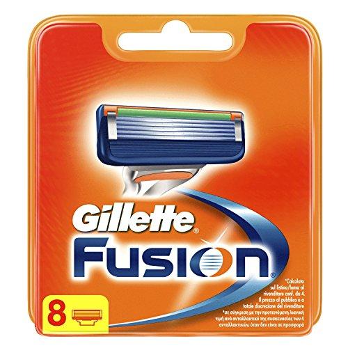 gillette-fusion-ricarica-di-lame-8-testine
