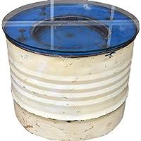 suchergebnis auf f r glasplatte couchtische tische k che haushalt wohnen. Black Bedroom Furniture Sets. Home Design Ideas