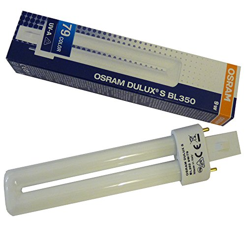 magic-nails-osram-dulux-s-bl350-9-w-uv-rhre-8-stck