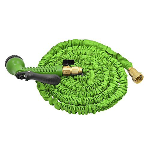 yuno-75-ft-garden-hose-expandable-hose-pipe-brass-fittings-super-lightweight-expanding-natural-latex