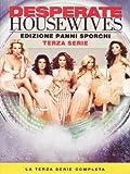 Desperate Housewife Stg.3 (Box 6 Dvd)