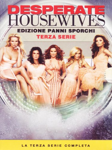 desperate-housewives-stagione-03-6-dvds-it-import
