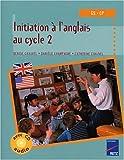 INITIAT ANGLAIS CYCLE 2 + CDA