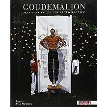 Goudemalion. Jean-Paul Goude une rétrospective