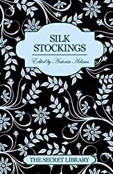 Silk Stockings (The Secret Library)