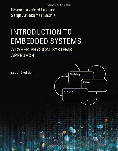 introduction-to-embedded-systems-a-cyber-physical-systems-approach