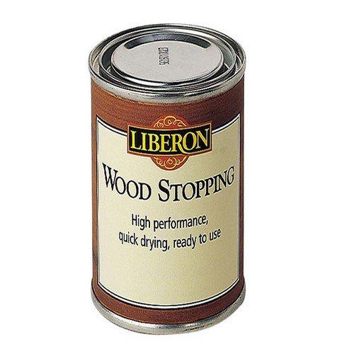 liberon-wsgn125-wood-stop-georgian-mahogany-125ml