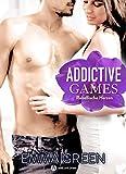 Addictive Games (teaser): Rebellische Herzen