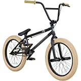 20 Zoll BMX Collective C1 Pro Park Freestyle