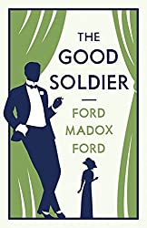 The Good Soldier (Evergreens)