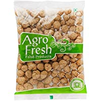 Agro Fresh soja Trozos, 500g