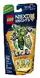 LEGO NexoKnights Ultimate Aaron 70332 by - LEGO