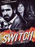 Switch [IT Import] kostenlos online stream