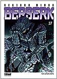 Berserk (Glénat) Vol.37